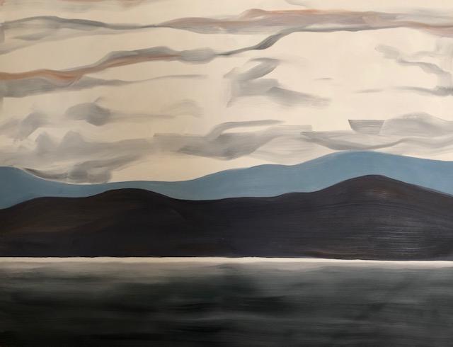 lake champlain 3